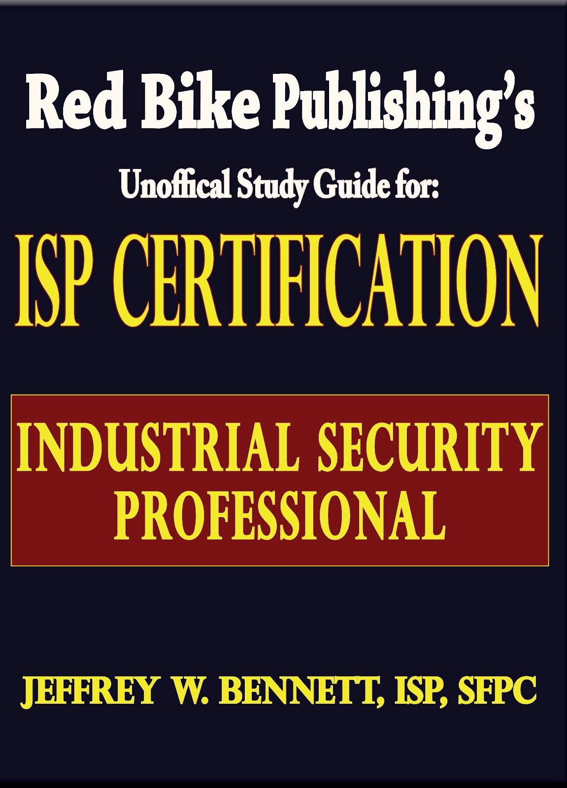 Red Bike Publishing Security And Intelligence Blog